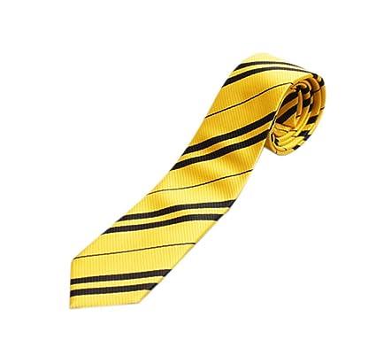 Correa lazo corbata corbata Niños bebé de la tela escocesa Estilos ...