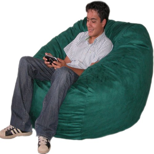 Top 10 Best Giant Bean Bag Chairs Reviews Updated 2019