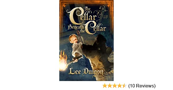 Image result for images of the cellar beneath the cellar by lee duigon