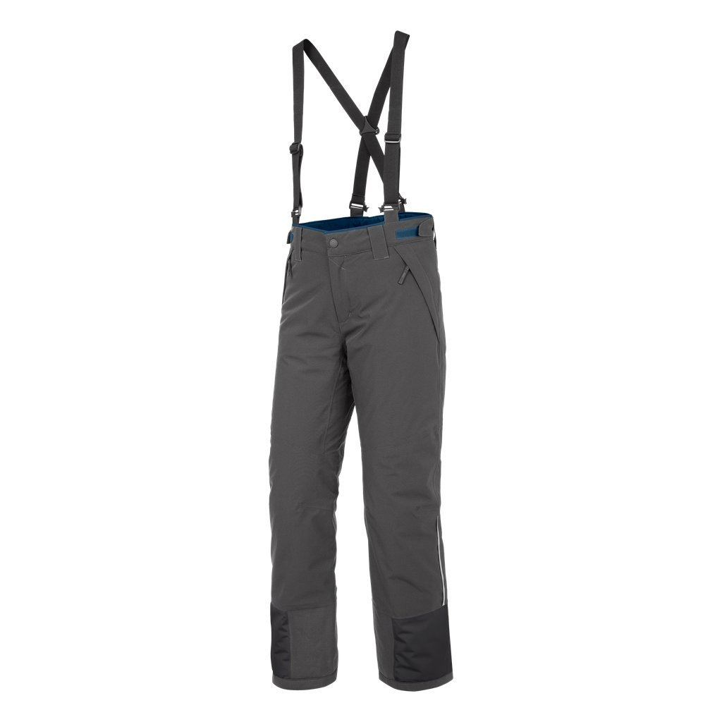 Salewa Antelao 2 PTX/PF K Pnt, Children's Mountaineering Trousers Children' s Mountaineering Trousers Oberalp 00-0000026688