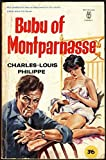Bubu of Montparnasse, and, Marie Donadieu (Bestseller library)
