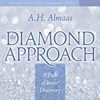 The Diamond Approach: A Path of Inner Discovery