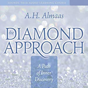 The Diamond Approach Audiobook