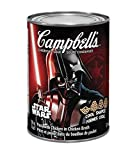Campbell's Star Wars Cool Shapes (Packaging May Vary), 284-Milliliter, 12-Count