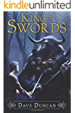 King of Swords (The Starfolk Book 1)