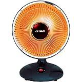 OPTIMUS H-4110 9 Dish Heater