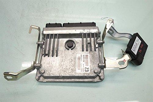 Toyota Corolla Engine Computer Control ecu Module Unit ecm pcm (Corolla Computer)