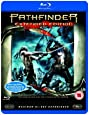 Pathfinder [Blu-ray]
