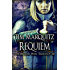 Requiem (Blood War Trilogy Book 3)