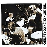 Trilogy [3 CD]