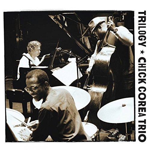 trilogy-3-cd