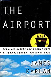 'The Airport: Terminal Nights and Runway Days1_b@b_1John F. Kennedy International' from the web at 'https://images-na.ssl-images-amazon.com/images/I/51Cijoq0o8L._UY250_.jpg'