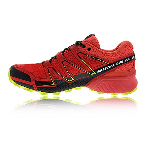 Salomon Salomon Women Women Salomon Women Salomon Salomon Women Women Salomon Women Salomon IaqUCYw1
