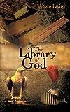 The Library of God, Fabrizio Pacitti, 1475976550