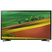Samsung 32 Inch HD TV N5000 Series 5 with Built-in Receiver