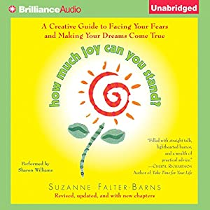 How Much Joy Can You Stand? Audiobook