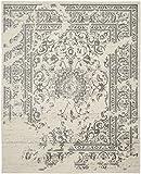 Safavieh Adirondack Collection ADR101B Oriental