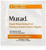 Murad Rapid Resurfacing Anti-Aging Peel