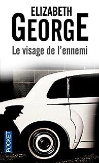 Le visage de l'ennemi, George, Elizabeth