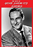 The Best Of Your Show Of Shows Starring Sid Caesar