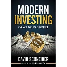 Schneider gambling interests problem gambling maryland