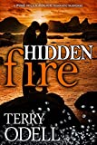 Hidden Fire (Pine Hills Police Book 2)