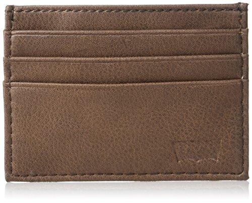 money clip card case wallet - 5
