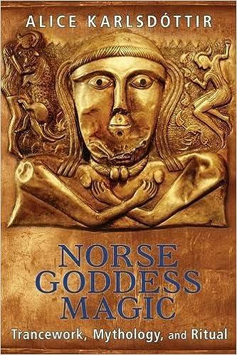 Hookup a player advice goddesses from mythology