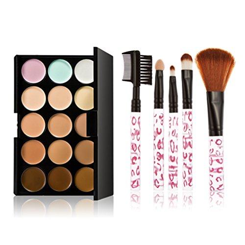 pure-vie-pro-5-pcs-make-up-brushes-15-colors-cream-concealer-camouflage-makeup-palette-contouring-ki
