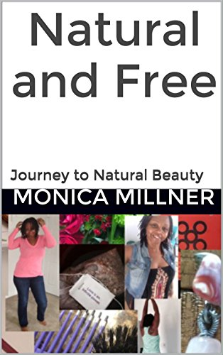 natural-free-journey-to-natural-beauty
