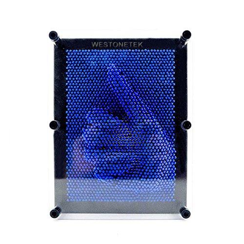 Classic Sculpture Plastic Impression Children product image