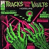 HORSLIPS: Tracks from the Vault (2010) re-issue with Bonus Tracks - Digi-pack