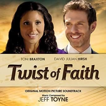 Faith OST (Main Theme)