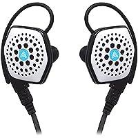 iSINE LX In-Ear | Semi Open | Planar Magnetic headphones