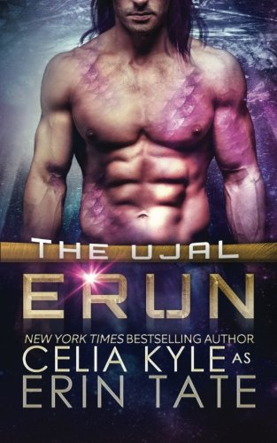 Read Online Erun (Scifi Alien Romance) (The Ujal) (Volume 4) PDF