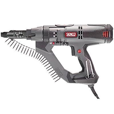 Senco Products, Inc. Screw Gun Electric Drywall 7U0001N