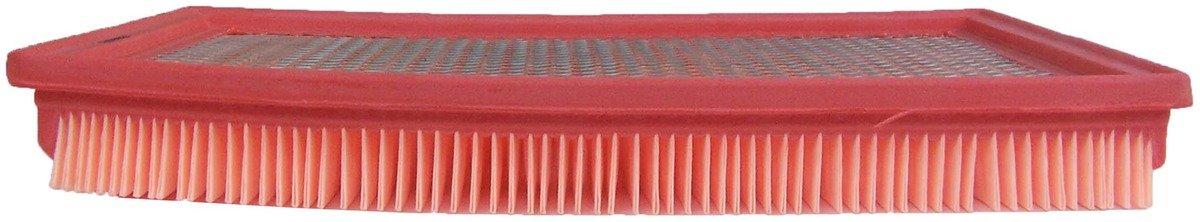 Luber-finer AF3906 Heavy Duty Air Filter