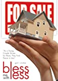 Bless Me with Less, Gail L. Strother, 1606962728