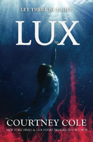 lux-the-nocte-trilogy-volume-3