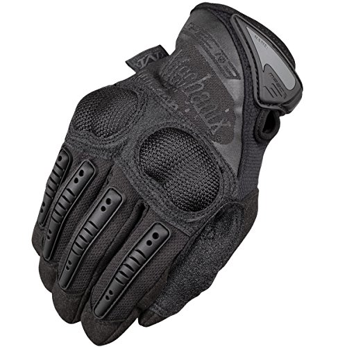 Mechanix-Wear-Tactical-M-Pact-3-Covert