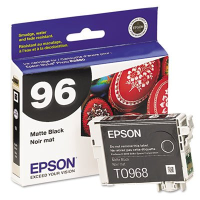 EPS -   96 Ink - Epson T096820