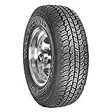 Multi-Mile TRAIL GUIDE AP All-Terrain Radial Tire - LT235/85R16 120/116Q