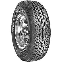 Multi-Mile TRAIL GUIDE AP All-Terrain Radial Tire - LT225/75R16 115/112Q