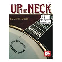 Up the Neck Book