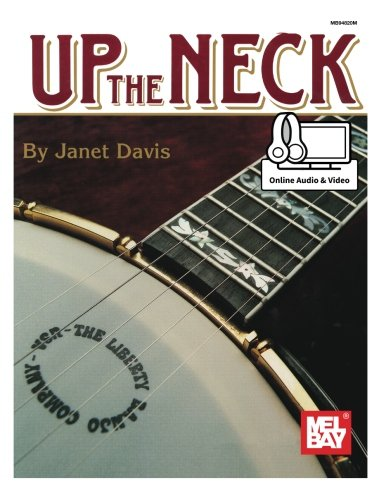 Up the Neck]()