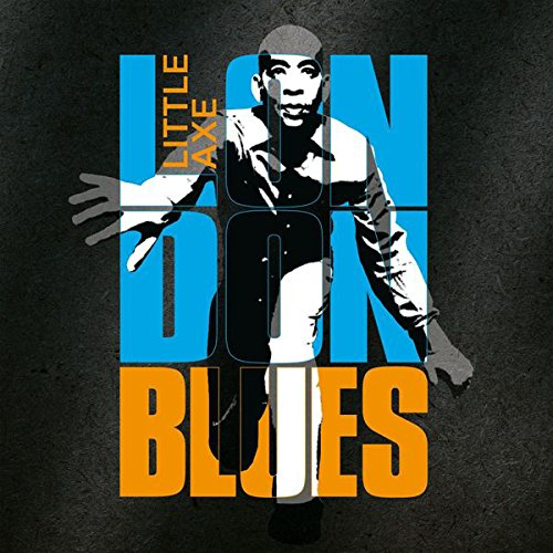 (London Blues)