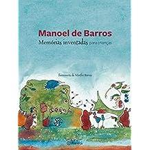 Memorias Inventadas Para Criancas (Em Portugues do Brasil)