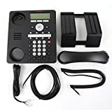 Avaya 1408 Digital Telephone 700504841