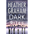 Dark Rites: A Paranormal Romance Novel (Krewe of Hunters)