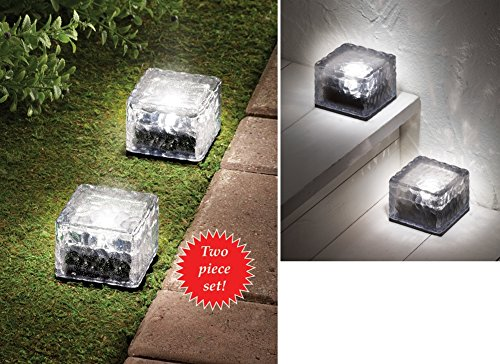 solar-pathway-glass-block-lights-set-of-2-clear-glass